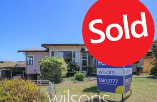 Picture of 117 Rooneys Road, Dennington VIC 3280