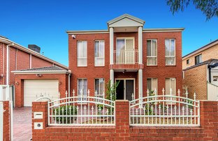 Picture of 16 Dantum Grove, Braybrook VIC 3019