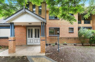 Picture of 5/7-9 Homebush Road, Strathfield NSW 2135
