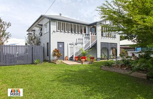 Picture of 49 MOGFORD STREET, West Mackay QLD 4740