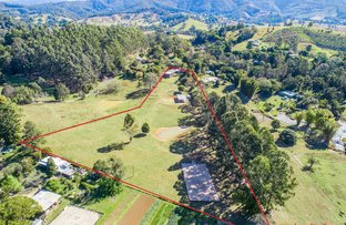 Picture of 64 YARRABEE TERRACE, Stokers Siding NSW 2484