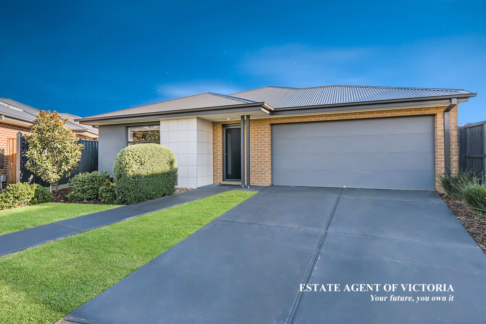29 Ayredale Street, Clyde VIC 3978, Image 1