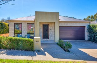 Picture of 13 Cottlesloe Court, Wodonga VIC 3690