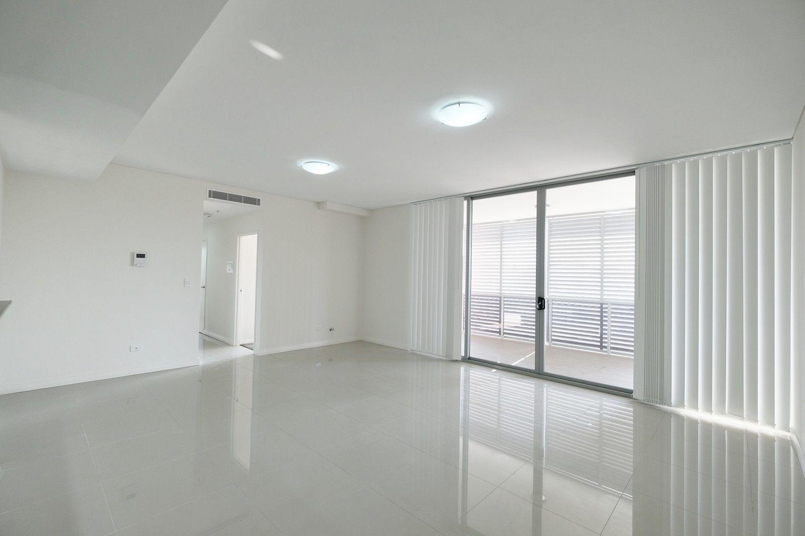 2-6 East Street, Granville NSW 2142, Image 0