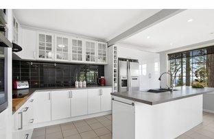 Picture of 8 Bellbird Crescent, Bowen Mountain NSW 2753
