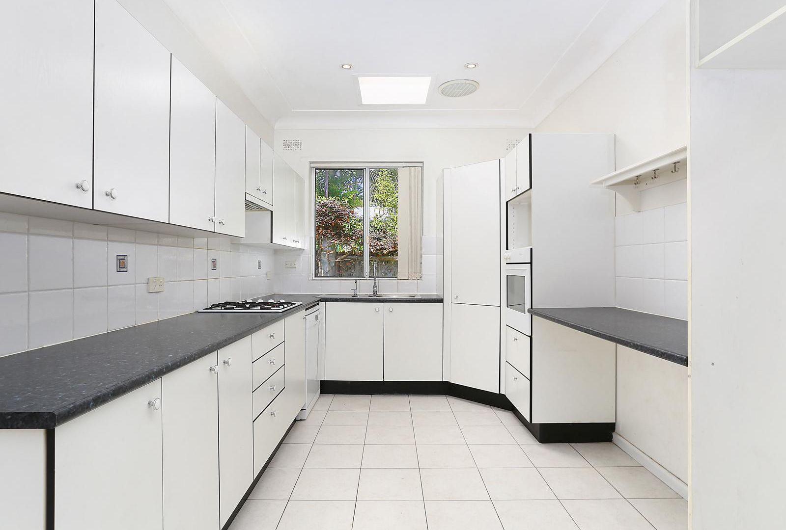 58 Ocean Street, Pagewood NSW 2035, Image 1