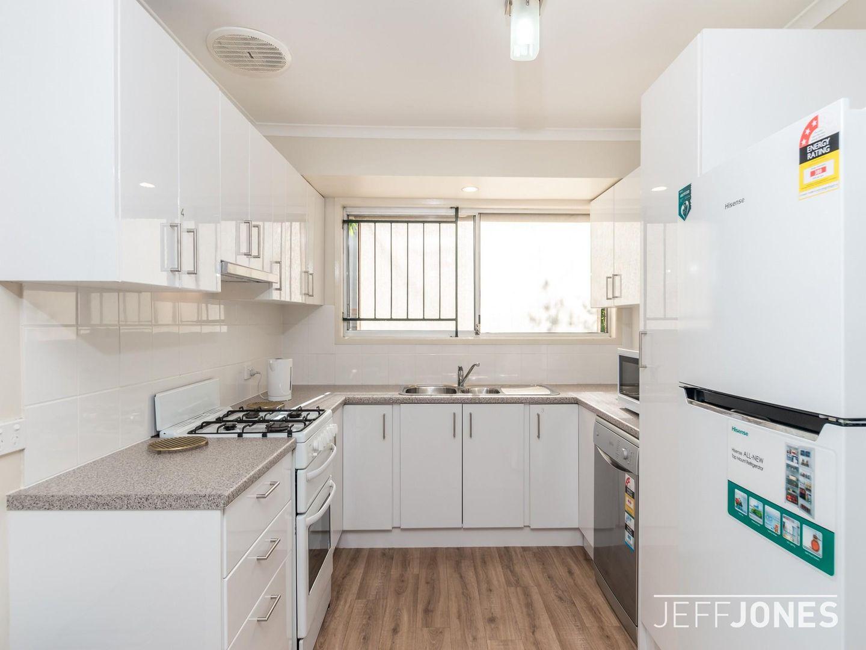 Room 4/1 Grattan Street, Woolloongabba QLD 4102, Image 1