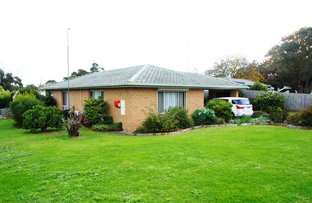 Picture of 19 RITCHIE STREET, Leongatha VIC 3953