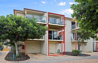 Picture of 59/94 Solitary Island Way, Sapphire Beach NSW 2450