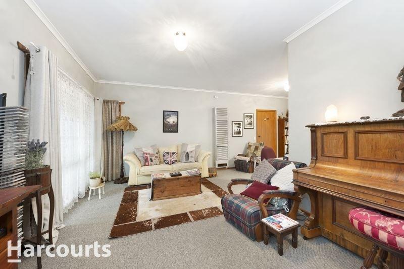 3/117 Ripon Street South, Ballarat Central VIC 3350, Image 0