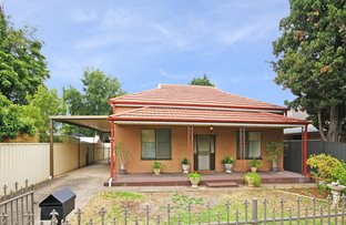 Picture of 47 Le Hunte Street, Wayville SA 5034