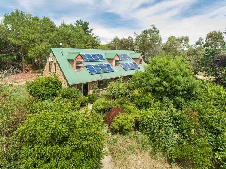 5 Highlands Road, Armidale, Armidale NSW 2350, Image 0