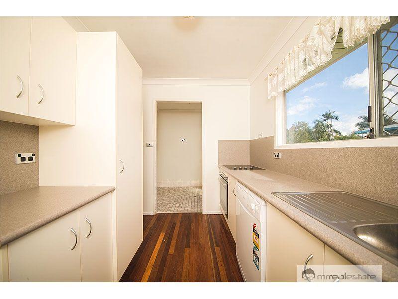 121 Sisley Street, Koongal QLD 4701, Image 1