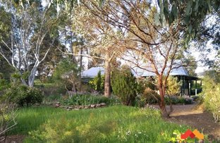 Picture of 75 Mistletoe View, Crossman WA 6390