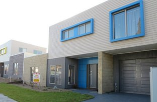 Picture of 21 Napier Place, Warrnambool VIC 3280