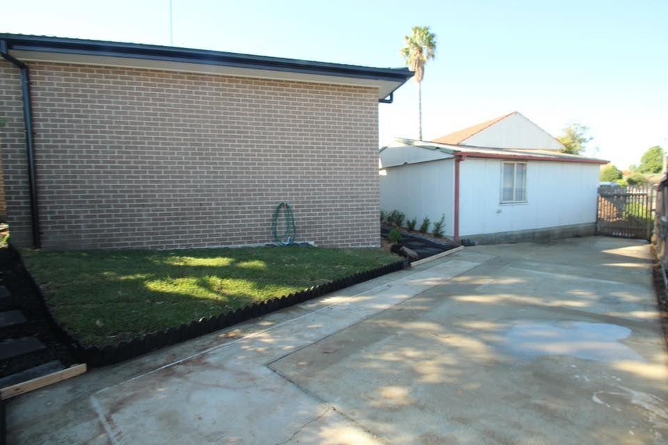 9B Macdonnell Avenue, Fairfield West NSW 2165, Image 2