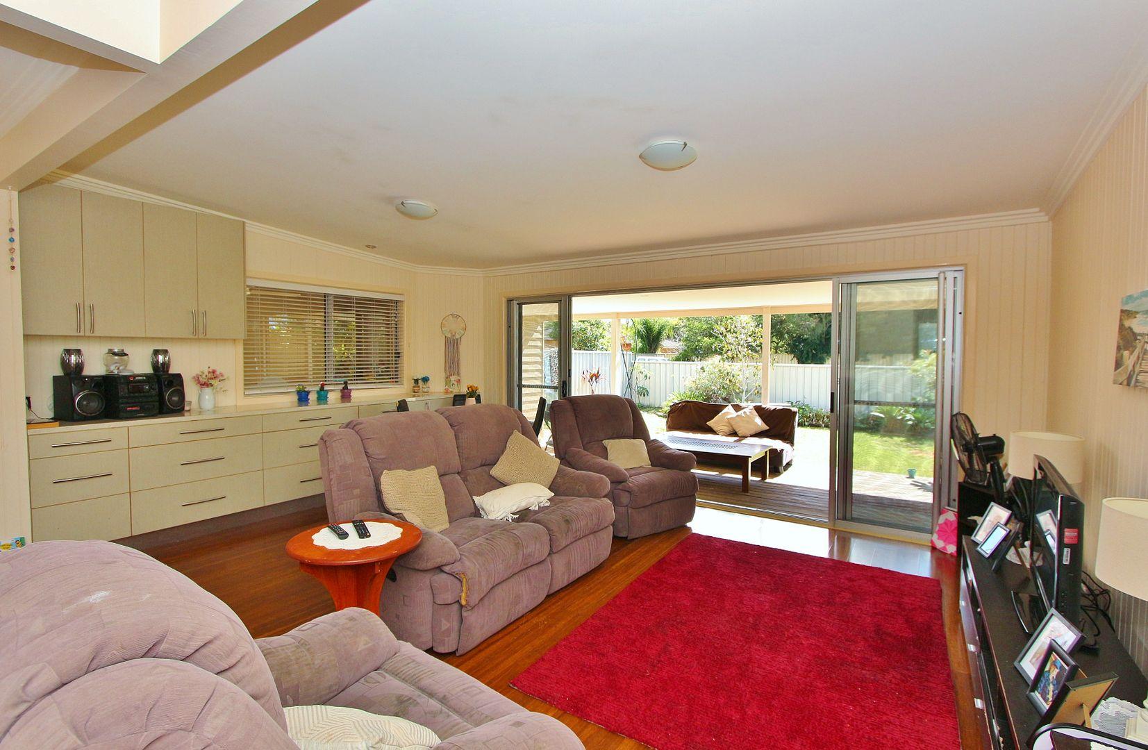 517 Ocean Drive, North Haven NSW 2443, Image 1