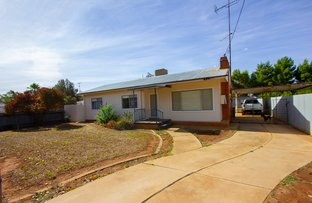 Picture of 51 Mallee Street, Barellan NSW 2665