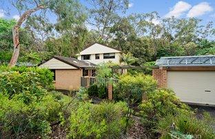 Picture of 84 Douglas Street, Springwood NSW 2777