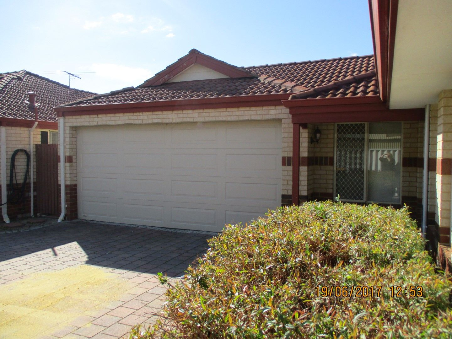 3/6 Day Road, Mandurah WA 6210, Image 1
