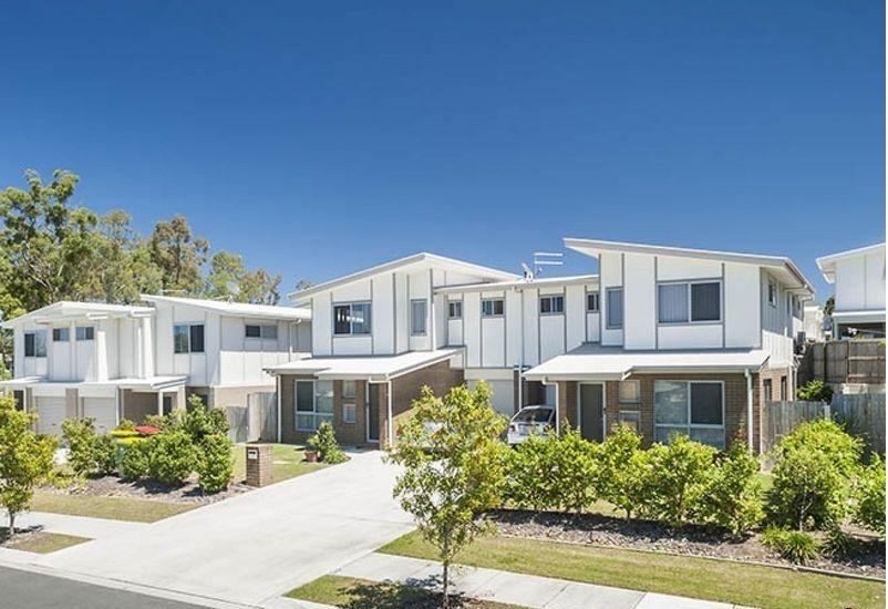 45/45 Ari Street, Marsden QLD 4132, Image 1