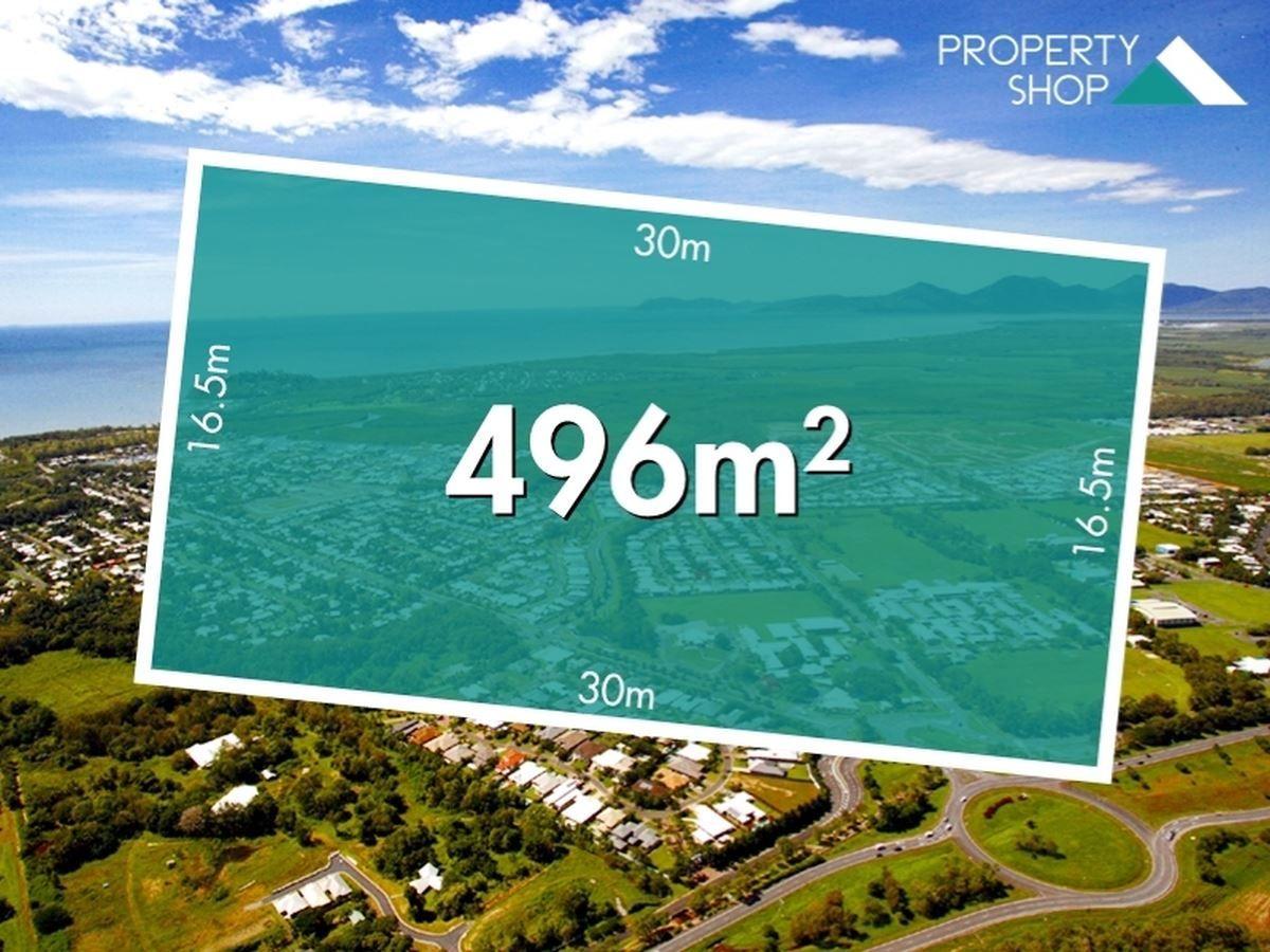 29 Newry Trail, Smithfield QLD 4878, Image 1
