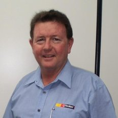 Tony Doyle, Sales representative