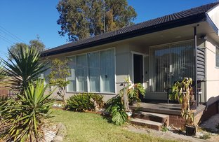 Picture of 8 Inglis Ave, St Marys NSW 2760