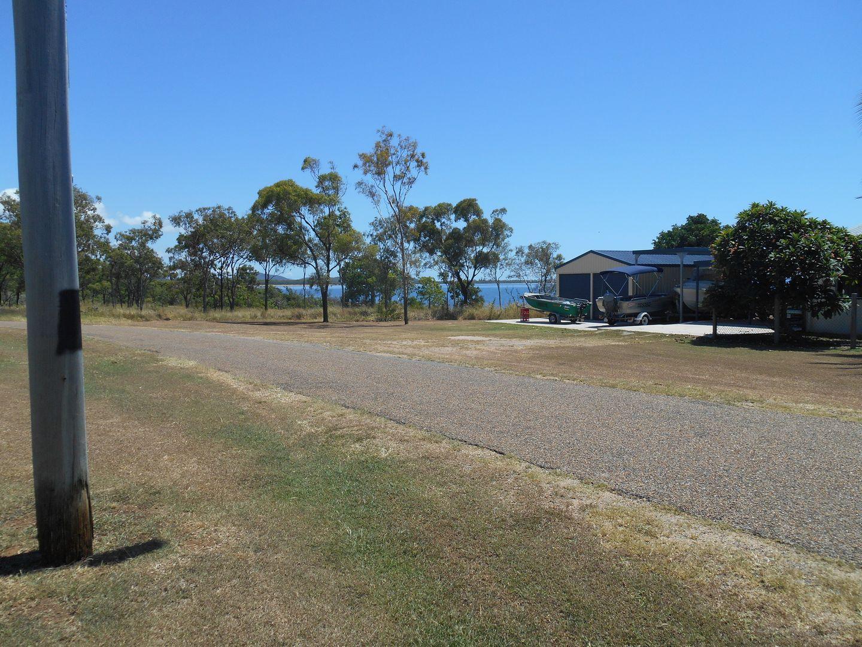 71 Whyte Avenue, Bowen QLD 4805, Image 1