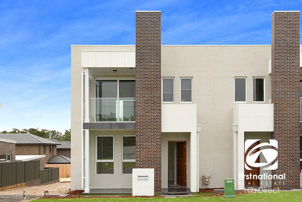 78 Farmland Drive, Schofields NSW 2762, Image 0