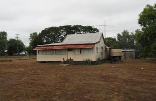 Picture of 42 METEOR STREET, Rolleston QLD 4702