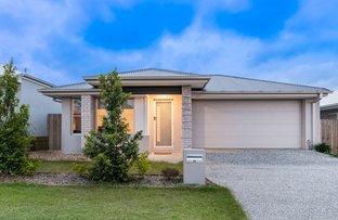 Picture of 26 Mount Pleasant Street, Park Ridge QLD 4125