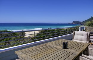 Picture of 6 Blueys Way, Blueys Beach NSW 2428