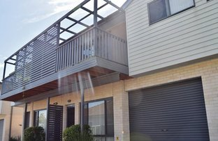 Picture of 3/151 Newcastle Road, Wallsend NSW 2287
