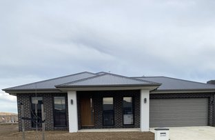Picture of 31 Honour Avenue, Winter Valley VIC 3358