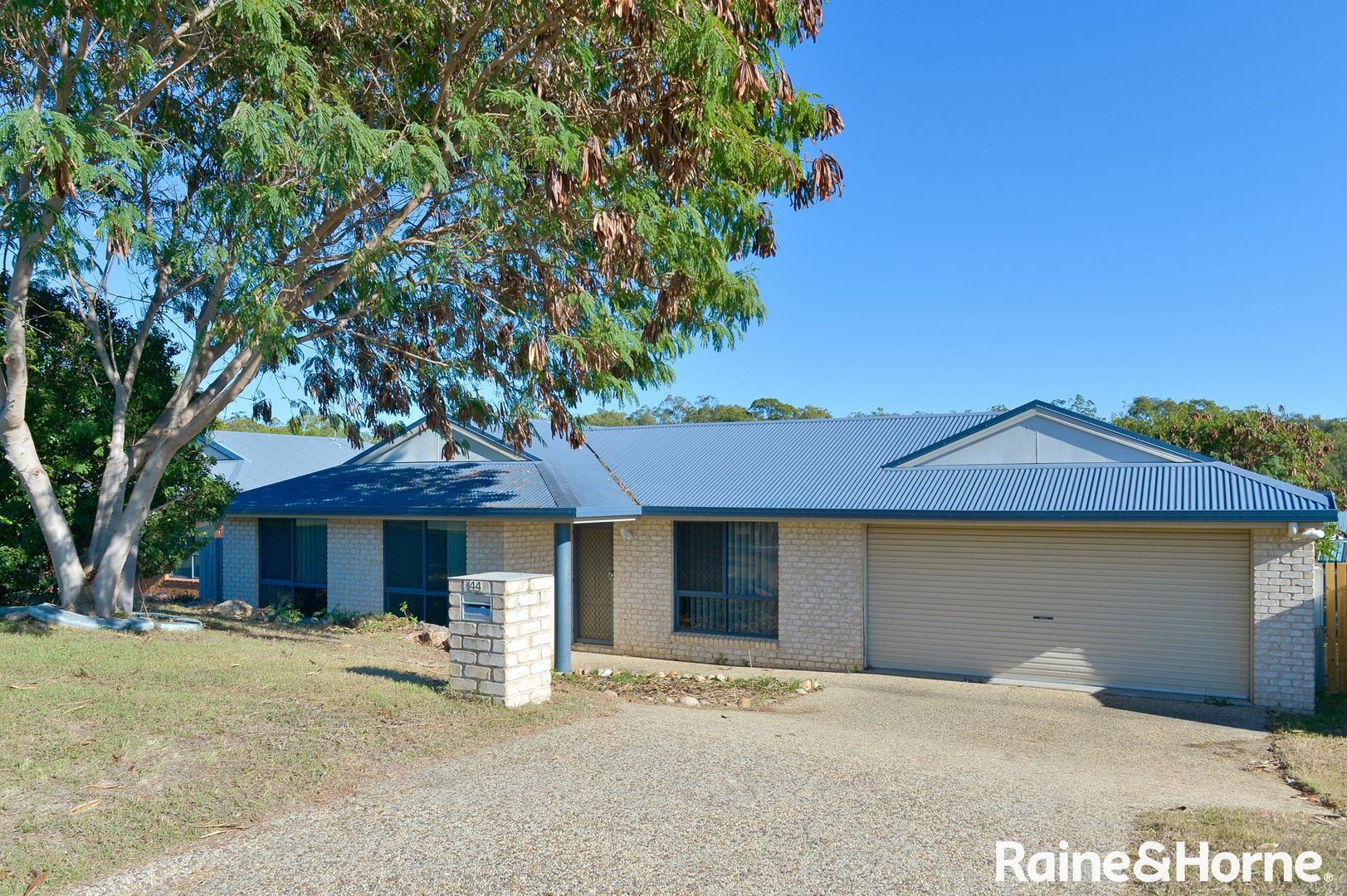 44 Whitbread Road, Clinton QLD 4680, Image 0