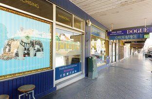 Picture of 240-244 Oxford Street, Bondi Junction NSW 2022