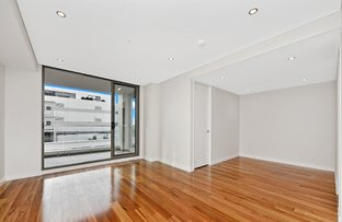 Picture of 802/5 Atchison St, St Leonards NSW 2065