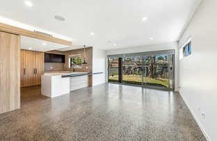 80 Centenary Road, South Wentworthville NSW 2145