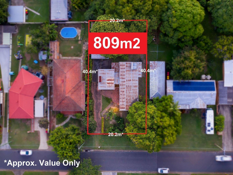 43 Mitchell Street, Sunnybank QLD 4109, Image 0