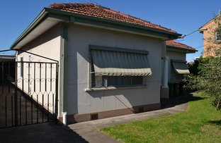 Picture of 2 Cumberland Road, Pascoe Vale VIC 3044