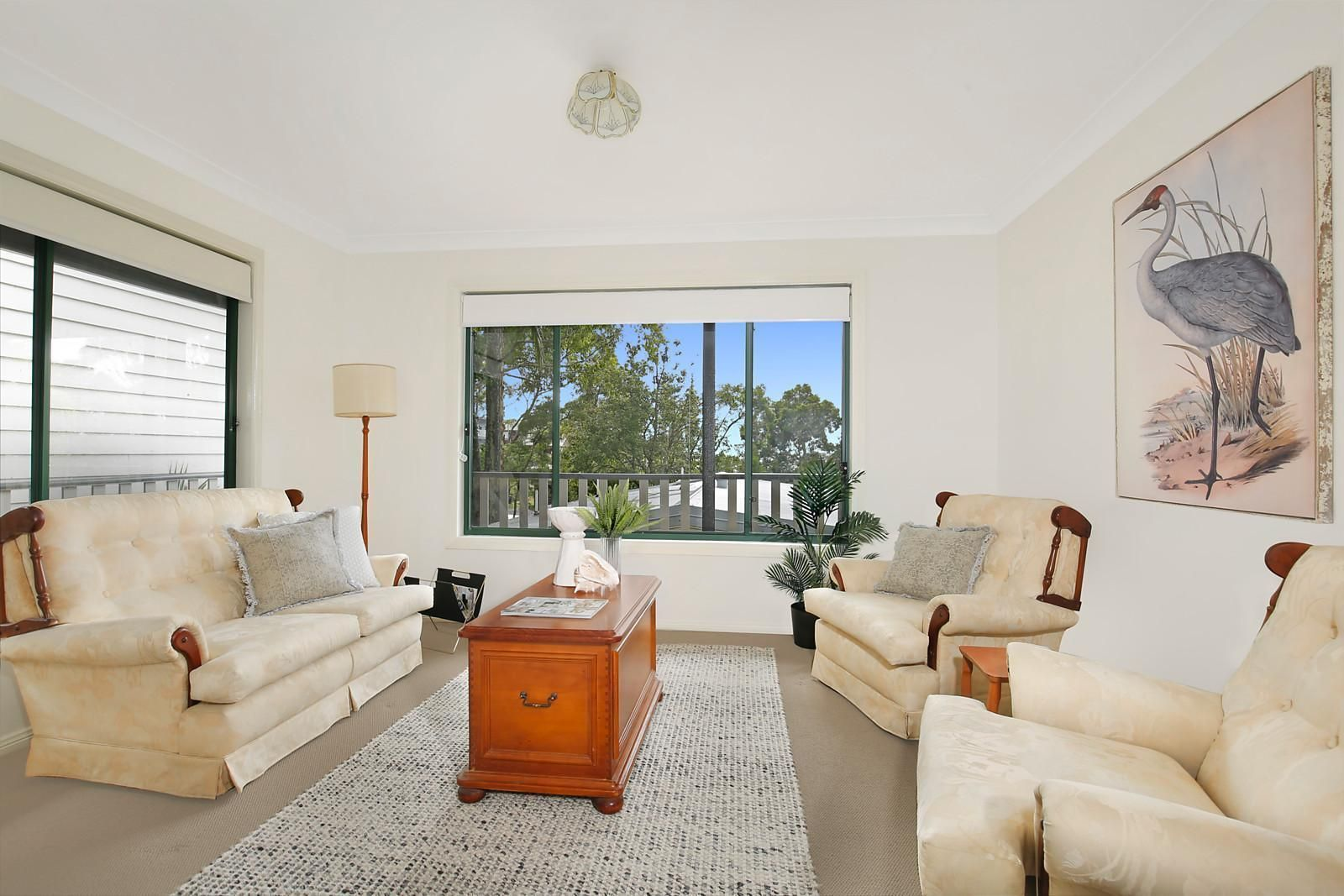 19 Hill Street, Austinmer NSW 2515, Image 2