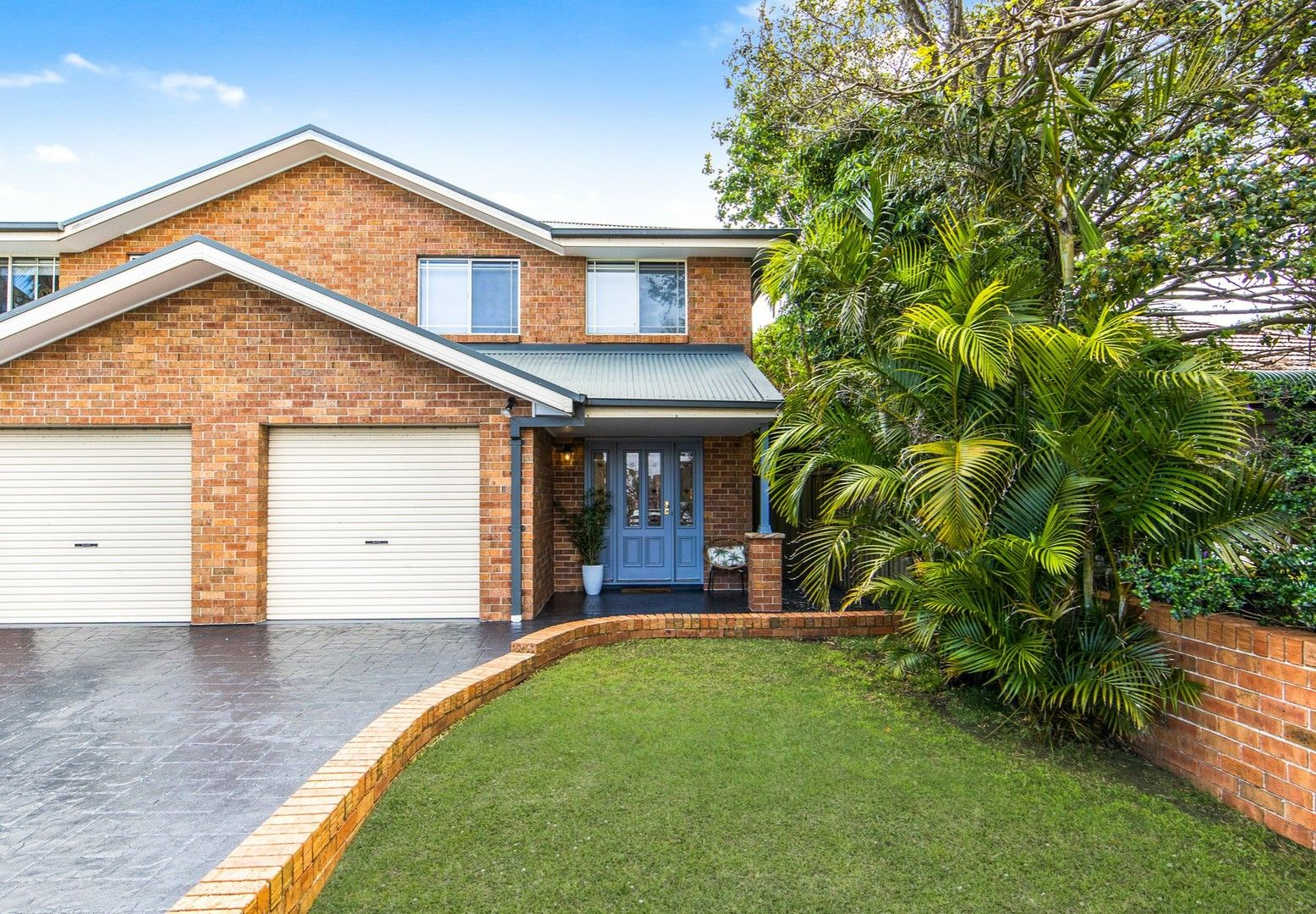 47A Woodfield Blvd, Caringbah NSW 2229, Image 0