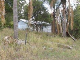 Picture of 12 Oak St, Bonalbo NSW 2469