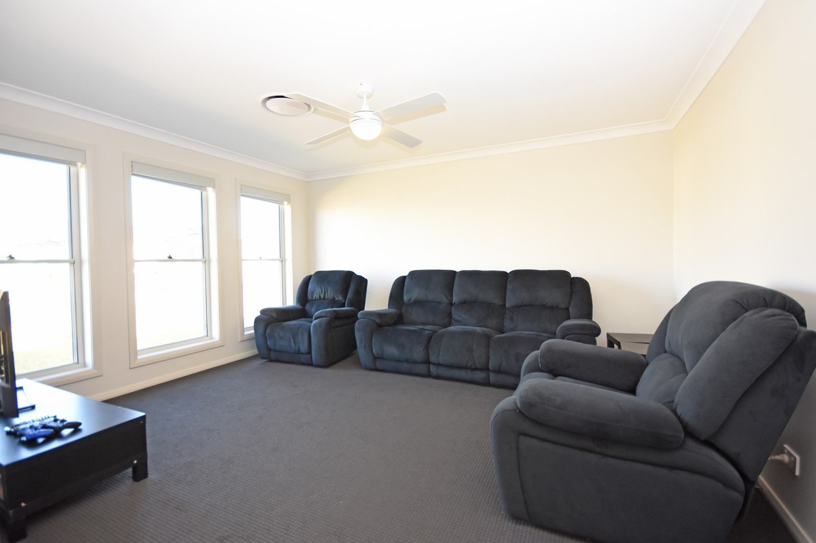 1 Apsley Crescent, Dubbo NSW 2830, Image 1