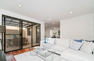 Picture of 7D May Court, Nollamara WA 6061