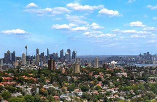Picture of 105/2A Hollywood Avenue, Bondi Junction NSW 2022
