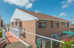 Picture of 320/2 Dawes Road, Belrose NSW 2085