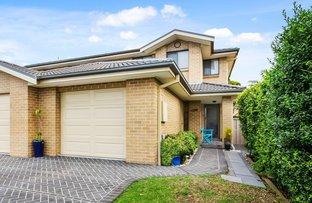Picture of 45 McGregor Avenue, Barrack Heights NSW 2528
