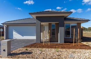 Picture of 55 Latchford Drive, Mickleham VIC 3064